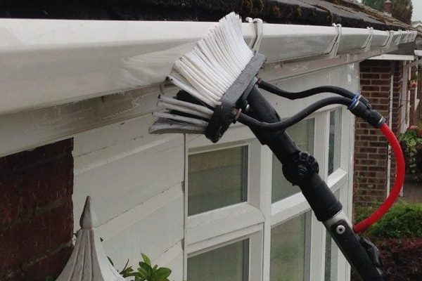 fascia-soffits-cleaning-category