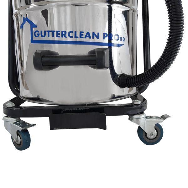 Gutter Clean Pro80 3600w