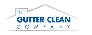 Gutter Clean Company
