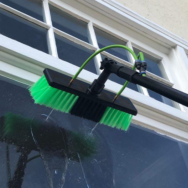 Gutter Clean Pro WF30