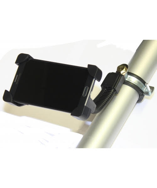 Gutter Spy Camera