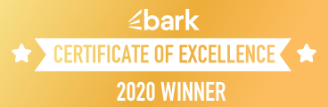 bark-2020-winner-reward